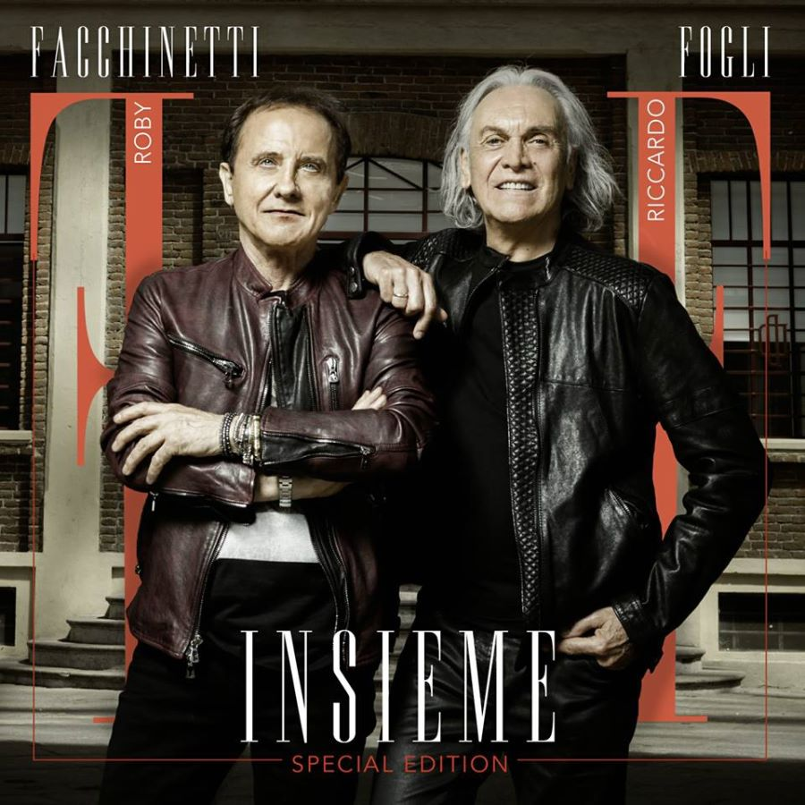Insieme - Special Edition