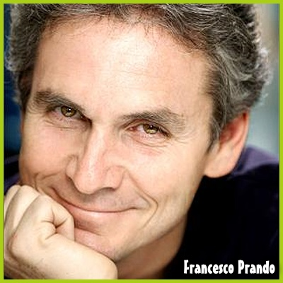 Francesco Prando